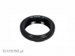 Kowa Camera Adapter for Nikon F-mount