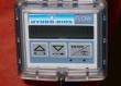 Hydrobios Zestaw do analizy prób wód balastowych