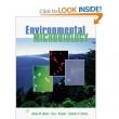 - Environmental Microbiology