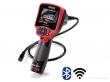 Ridgid Endoskop MICRO CA350X WiFi Bluetooth