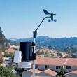 Davis Przewodowa stacja meteorologiczna Davis Vantage Pro2 PLUS