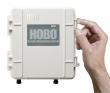 ONSET Rejestrator wieloparametrowy Hobo U30-NRC