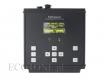 Pettersson D-500X Bat Detector