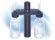 Hydrobios Limnos Water Sampler