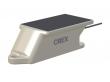 Ecotone Telemetry Logger CREX GPS
