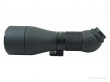 Ecotone Kamakura Spotting Scope JSG-2 85mm (body)