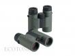 Kowa KOWA 8x32 Binoculars