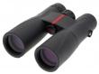 Kowa Binoculars 10x42 SV