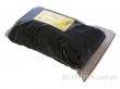 Ecotone Mist Net 1019/10