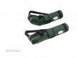 Kowa Pokrowiec typu stay-on do TSN-602 / TS-612/ TS-614