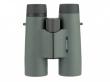 Kowa Binoculars KOWA GENESIS 44 10.5x44 XD Prominar