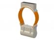 Ecotone Telemetry Logger IMPALA GPS
