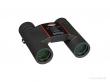 Kowa Binocular 8x25 SV