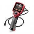 Ridgid Endoskop  Micro CA300