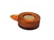 Maxim Integrated Maxim Integrated Logger temperatury i-Button- Wysoka rozdzielczość. (+15°C to +46°C) wodoodporny
