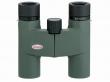Kowa KOWA 8x25 Binoculars Waterproof DCF/C3