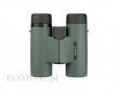 Kowa Binoculars NEW KOWA GENESIS 33-10