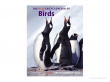 - The New Encyclopedia of Birds