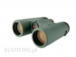 Kowa Binoculars NEW KOWA GENESIS 33-8