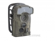 Ltl Acorn Digital Trail Camera SGN-5310M with MMS/GSM module