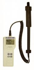 - Termohigrometr CHY321