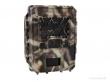 RECONYX Trail Cameras PC900 HyperFire