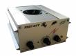 - Ultradźwiękowy Odstraszacz Szkodników TM-315