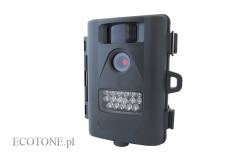 Ecotone Digital Trail Camera HE-50