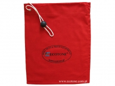 Ecotone MEDIUM bag (10 pieces)