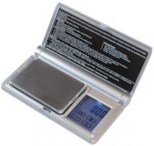 Pesola Elektroniczna waga PPS200