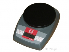 Ohaus Electronic Scale Ohaus CL 500g