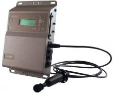 Wildlife Acoustics Song Meter SM3BAT detektor