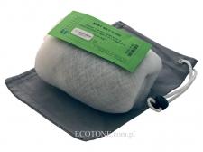 Ecotone Ultra Thin WHITE Mist Net M-20W/9