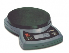 Ohaus Electronic CL Weight (with battery) 200g