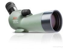Kowa LUNETA TSN-501 zoom 20-40X