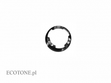Kowa Konwerter dla okularow serii TSN-820 do lunet z serii 880/770