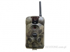 Ecotone Digital trail camera SGN 6210M-HD