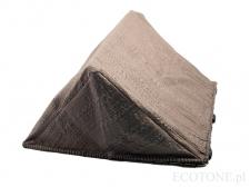 Ecotone Clap Net 40x40 cm
