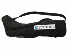 Ecotone Case for  Ecotone JSG-1 spotting scope