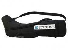 Ecotone Case for  Ecotone JSG-1 spotting scope