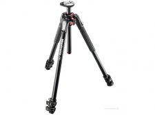 Manfrotto Tripod190XPRO3 (without head)