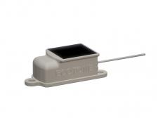 Ecotone Loger CREX-XS GPS-GSM