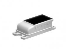 Ecotone Telemetry Logger KITE-L GPS