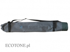 Ecotone Bag (pouch) for ornithological poles