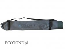 Ecotone Bag (pouch) for ornithological poles