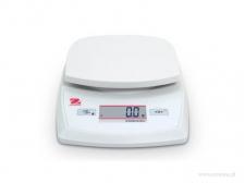 Ohaus Elektroniczna Waga CR621 (bateryjna) 620 g