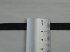 - Teflon tape for mounting telemetry loggers 9 mm (33 inch) / 1meter