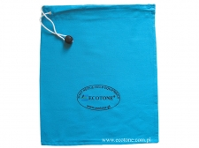 Ecotone LARGE bag (10 pieces)