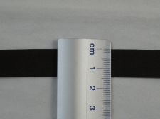 - Teflon tape for mounting telemetry loggers 14 mm (0.55 inch)/ 1 meter