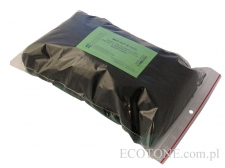 Ecotone Ultra-thin Mist nets - M-14/12